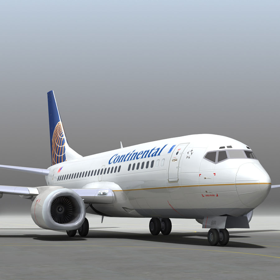 continental airlines careers - 900×900
