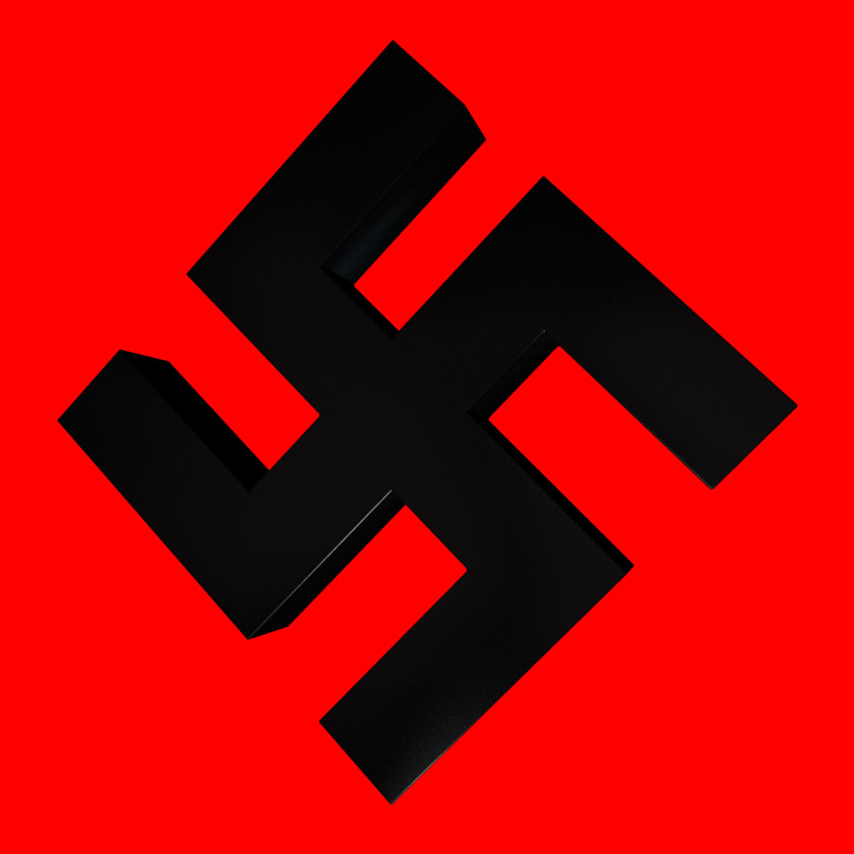 swastika symbol max