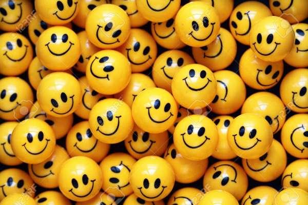 happy faces images # 47