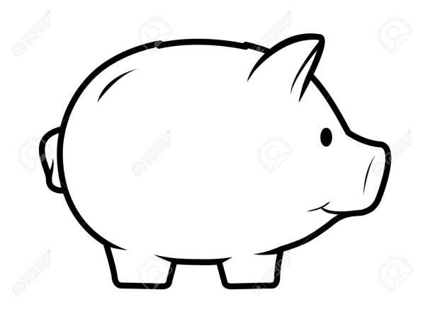 piggy bank deutsch # 86