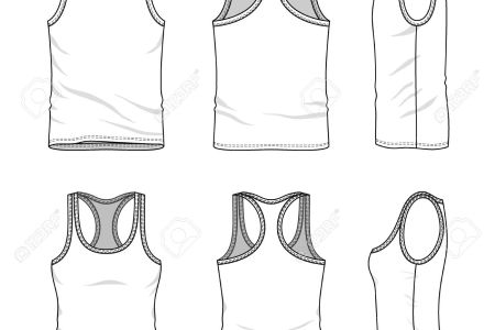 Black tank top template full hd pictures 4k ultra full wallpapers free t shirt design templates from designcontest tank top women vest top template beautiful summer and sun in norwegian black tank related posts for vest maxwellsz