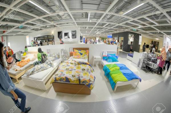 ikea store images # 6