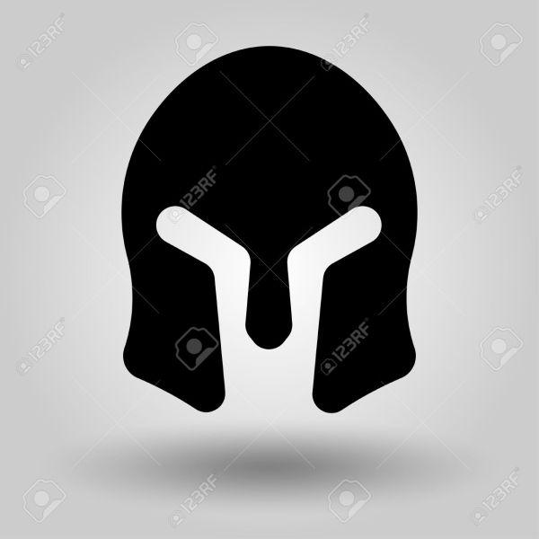 Ancient Greek Spartan Symbols Hd Images Wallpaper For Downloads