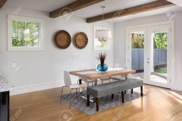 light fixtures for dining room # 28