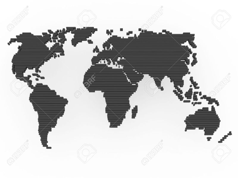 Black And White Map Of Europe And Asia   lekton info Black And White Map Of Europe And Asia