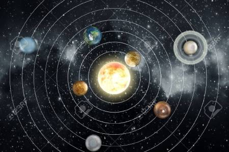 Solar system 4k pictures 4k pictures full hq wallpaper what does the solar system look like sciencing what does the solar system look like solar system exploration nasa science cartoon solar system by order ccuart Gallery