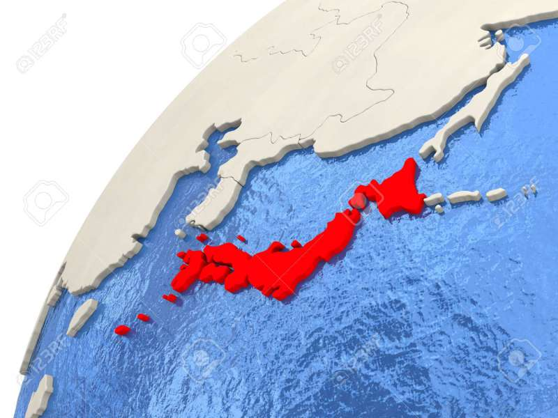 Japan on world political map edi maps full hd maps political wall map as japan map world japan map world map copy japan political wall map japan map world map copy japan vector world maps free vector gumiabroncs Gallery
