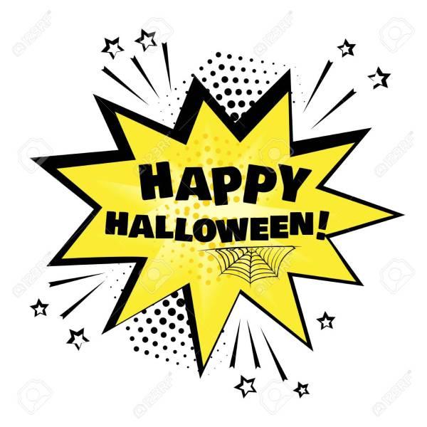 free halloween sound effects # 54