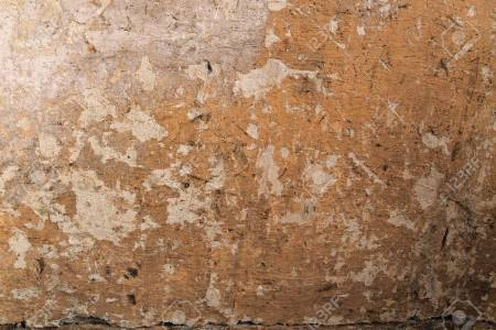 Wall Texture Background Decorticate Stock Photo  Picture And Royalty     Stock Photo   Wall texture background decorticate