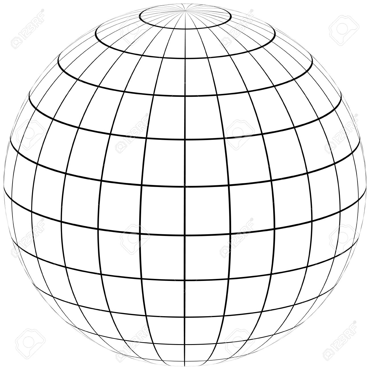 Famous wire globe vector photos simple wiring diagram images
