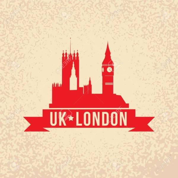 red ribbon london # 10