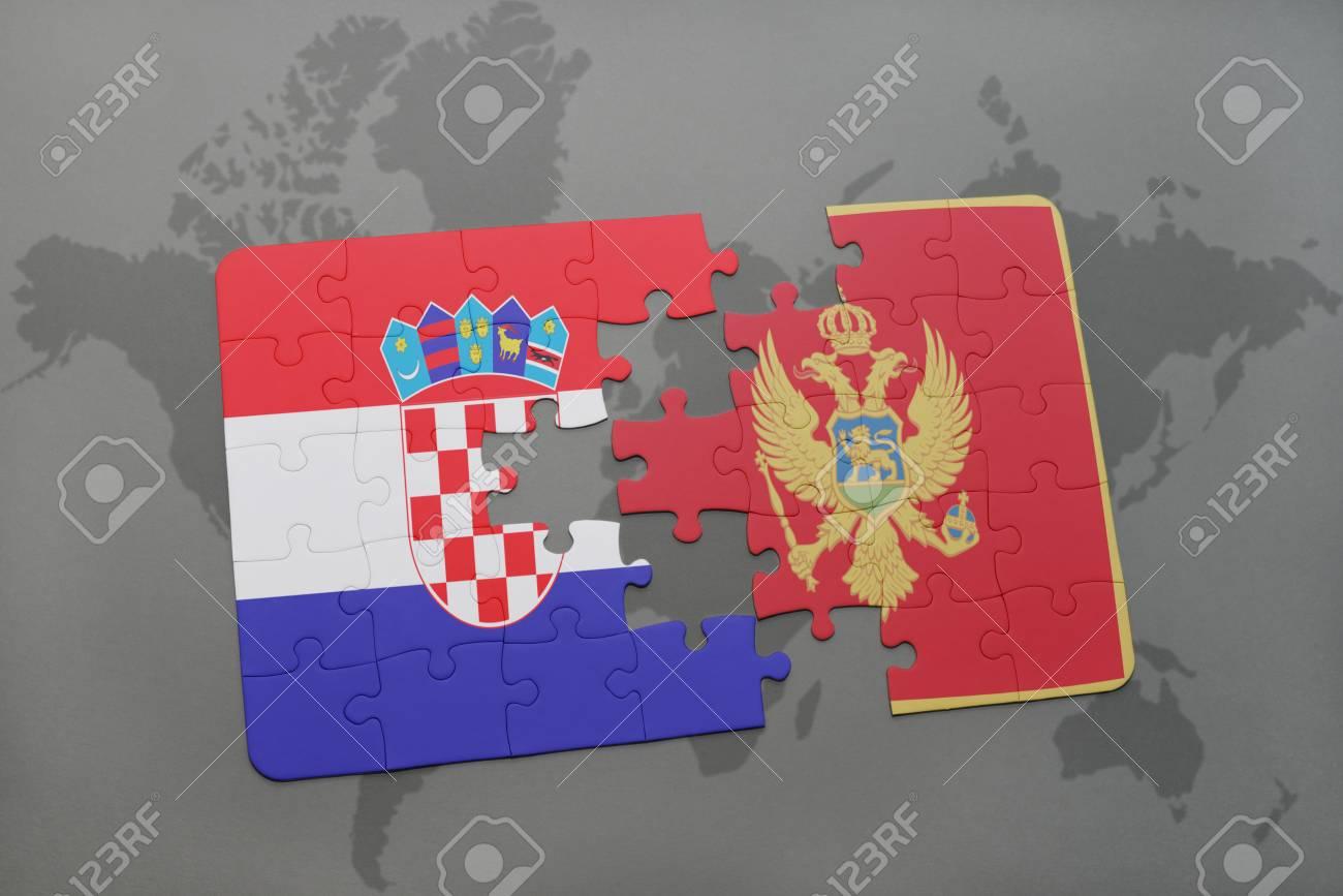 Slovenia Albania Adriatic sea severe weather