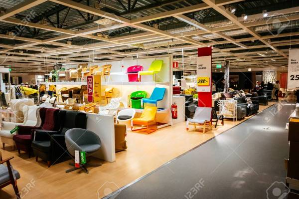 ikea store images # 4