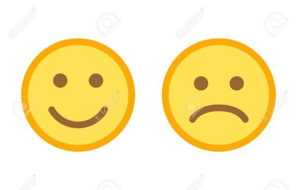 happy faces images # 25