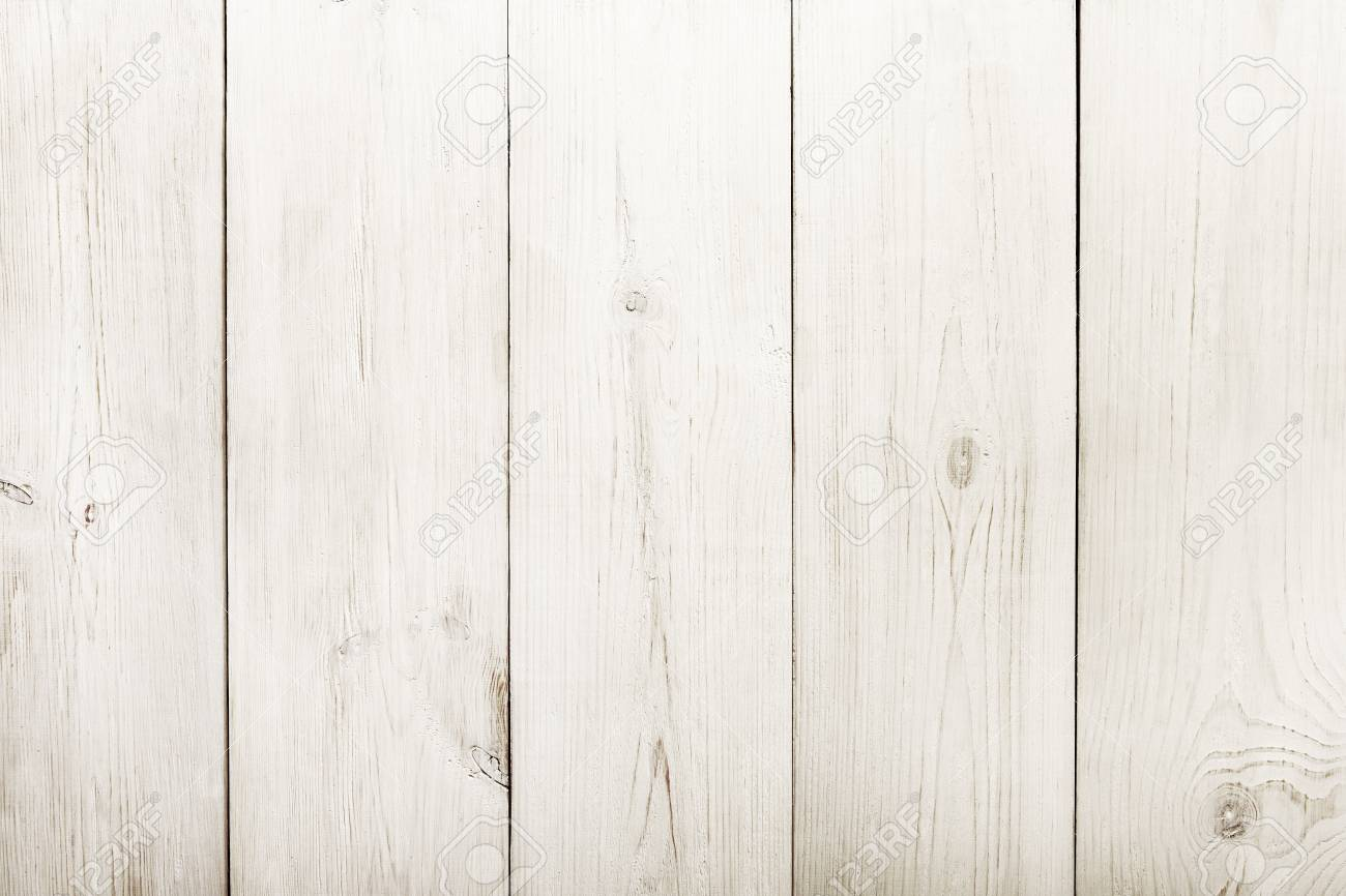 White Wood Floor Texture And Background Painted Rustic Shabby Chick Jpg 450x300