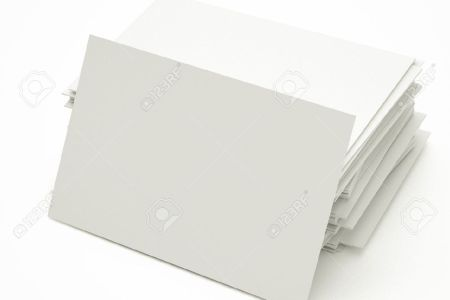 Blank Business Cards   Wiring Diagrams     blank business cards in stack to replace with own image stock rh 123rf com blank  business cards free blank business cards templates free download