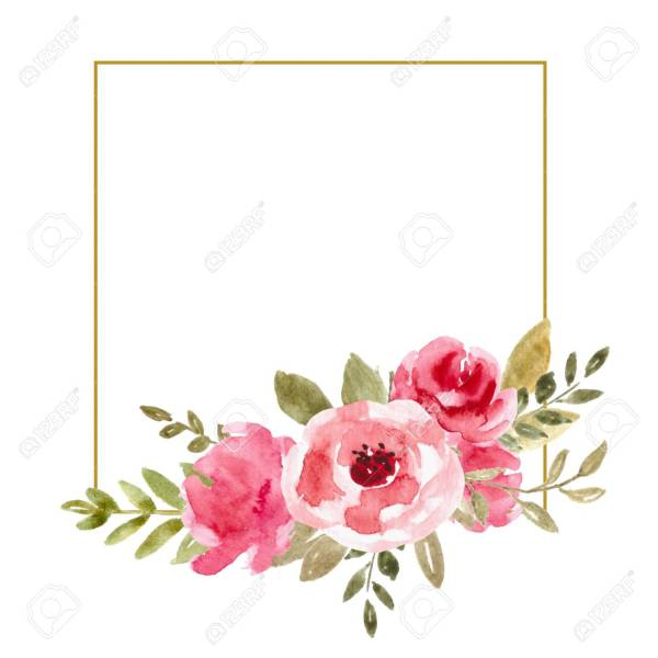 wreath template # 54