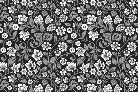 Vintage flowers tumblr black and white full hd pictures 4k ultra the offical angsty valentine s day playlist love wallpapers floral backgrounds black and white floral backgrounds black and white floral backgrounds vintage mightylinksfo