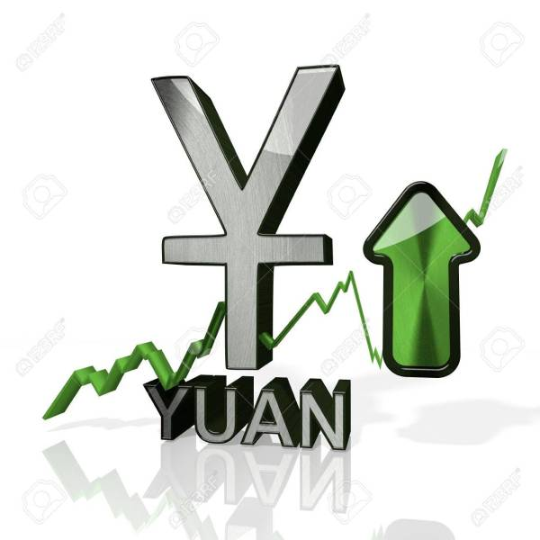 Chinese Yuan Currency Symbol Images Meaning Of Text Symbols
