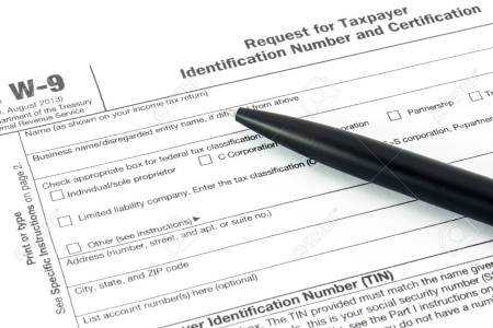 Federal Tax Form W Best Free Fillable Forms Free Fillable Forms