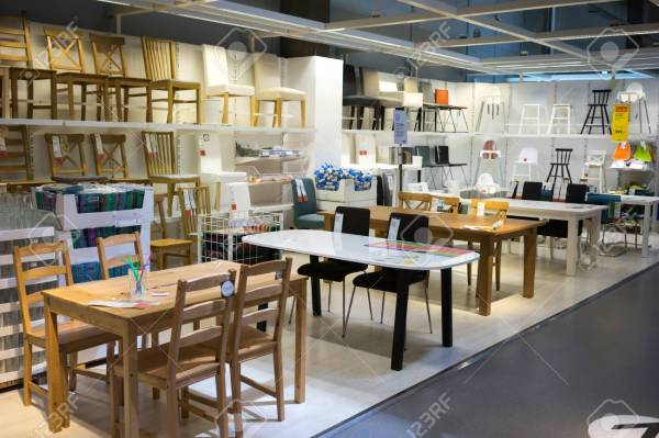 ikea store images # 29