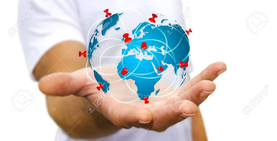 World map and pins path decorations pictures full path decoration world map pins world map with pins maps world map and pin set map collection around the world world push pin map world map with pins simple world map publicscrutiny Images