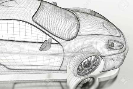 D car blueprint modeling fresh audi r blueprint download free volkswagon i would love to embroider this on something for theman i need to embroider this on a shirt fascinating bmw car blueprint contemporary cars image malvernweather Gallery
