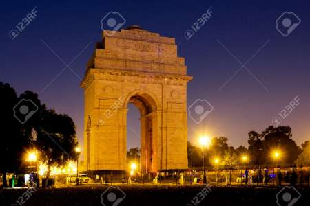 India Gate Hd Wallpaper Download Fitrinis Wallpaper