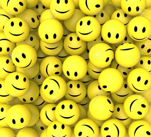 happy faces images # 6