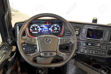 https://i3.wp.com/previews.123rf.com/images/taina/taina1705/taina170500061/79201802-jyvaskyla-finland-may-18-2017-next-generation-scania-truck-steering-wheel-and-interior-as-seen-on-ku.jpg?resize=450,300