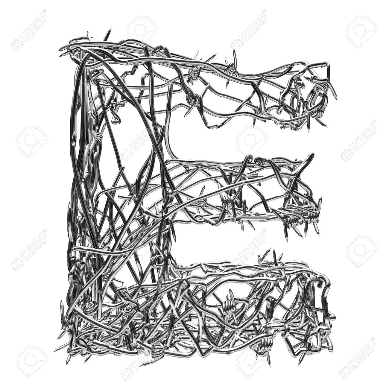 Great 11 row concertina wire contemporary wiring standart