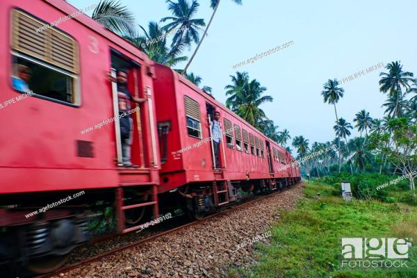 train colombo to galle # 30