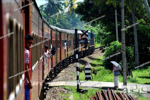 train colombo to galle # 10