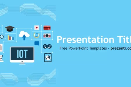 physical education powerpoint templates free full hd pictures 4k