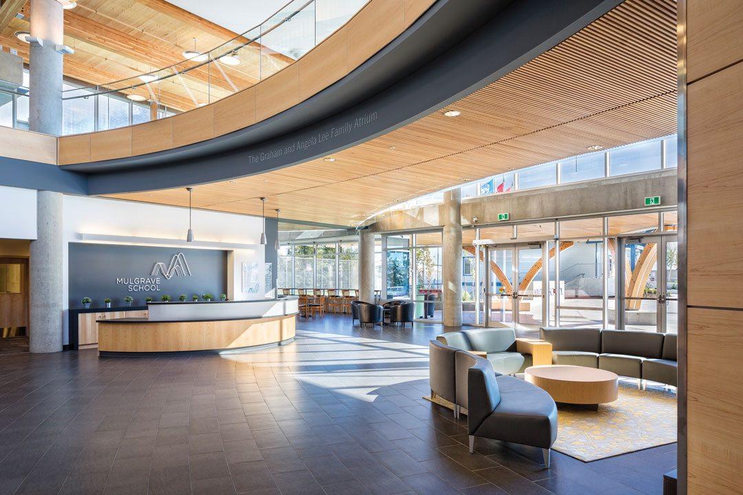 Best Interior Design Schools