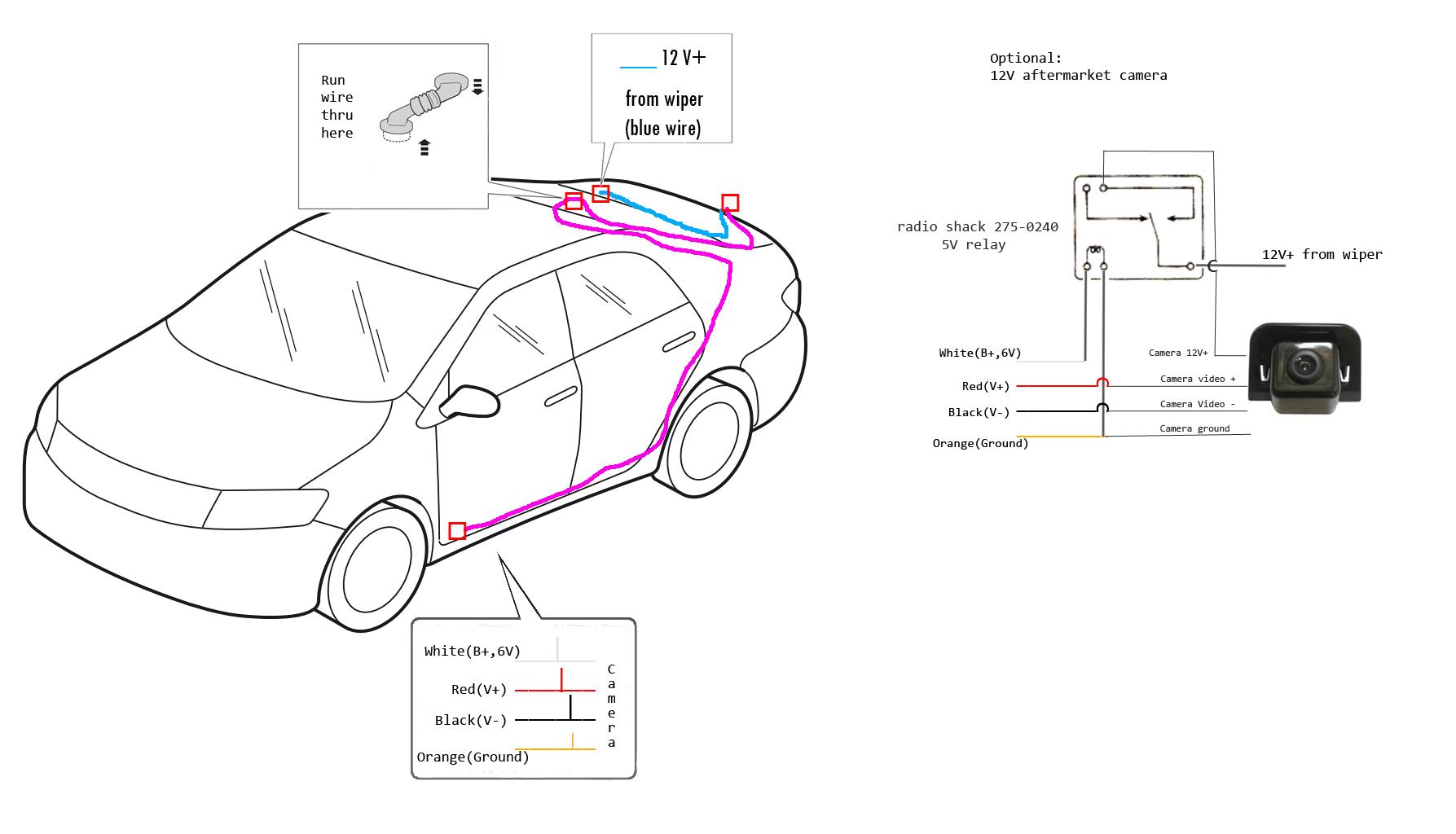 Reverse Camera Gm Backup Camera Wiring Diagram from i3.wp.com