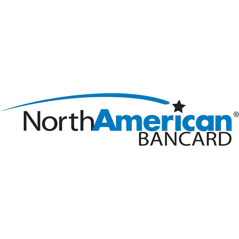 north american company - 900×600
