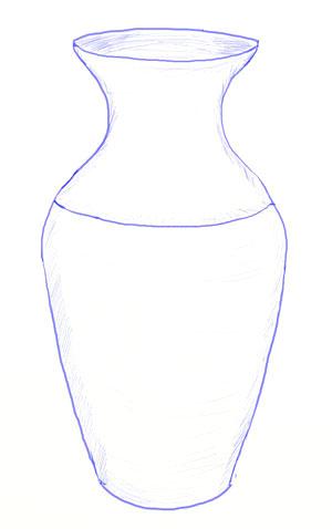 Dát vázu trochu objemu
