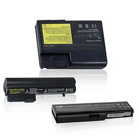 Come ripristinare la batteria (batteria) Laptop - Consigli utili e consigli utili
