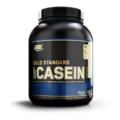 optimum-nutrition-gold-standard-caseina