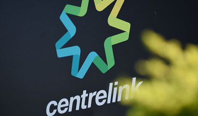 Centrelink customers blast 14 minute call wait times