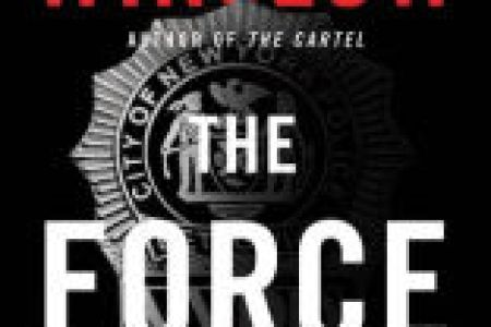 The cartel book 7 best free fillable forms free fillable forms any format the cartel illuminati roundtable of bosses unlimited book pretty kings the cartel publications presents by t styles book the face that launched a fandeluxe Choice Image