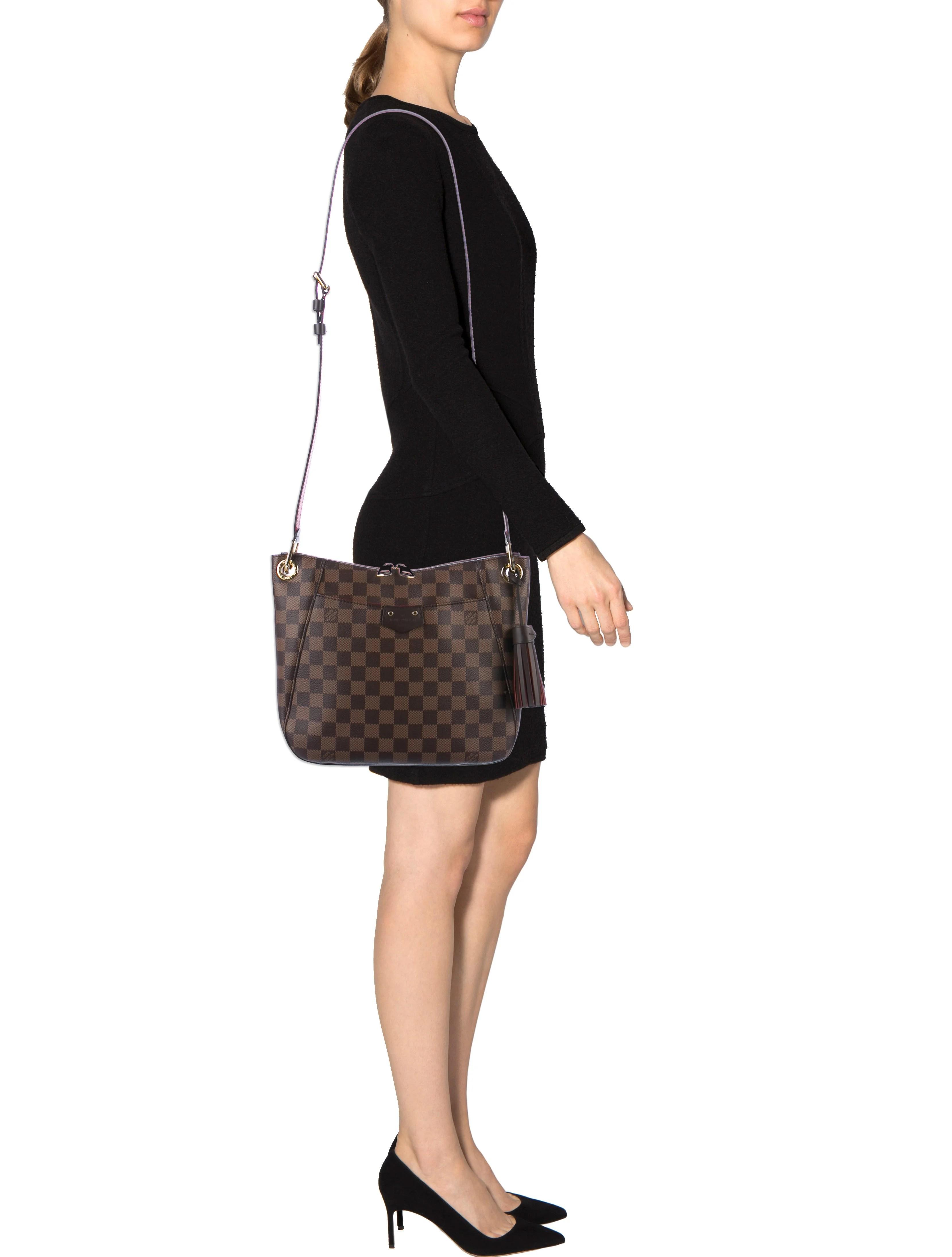Kate Spade Penny Shoulder Bag