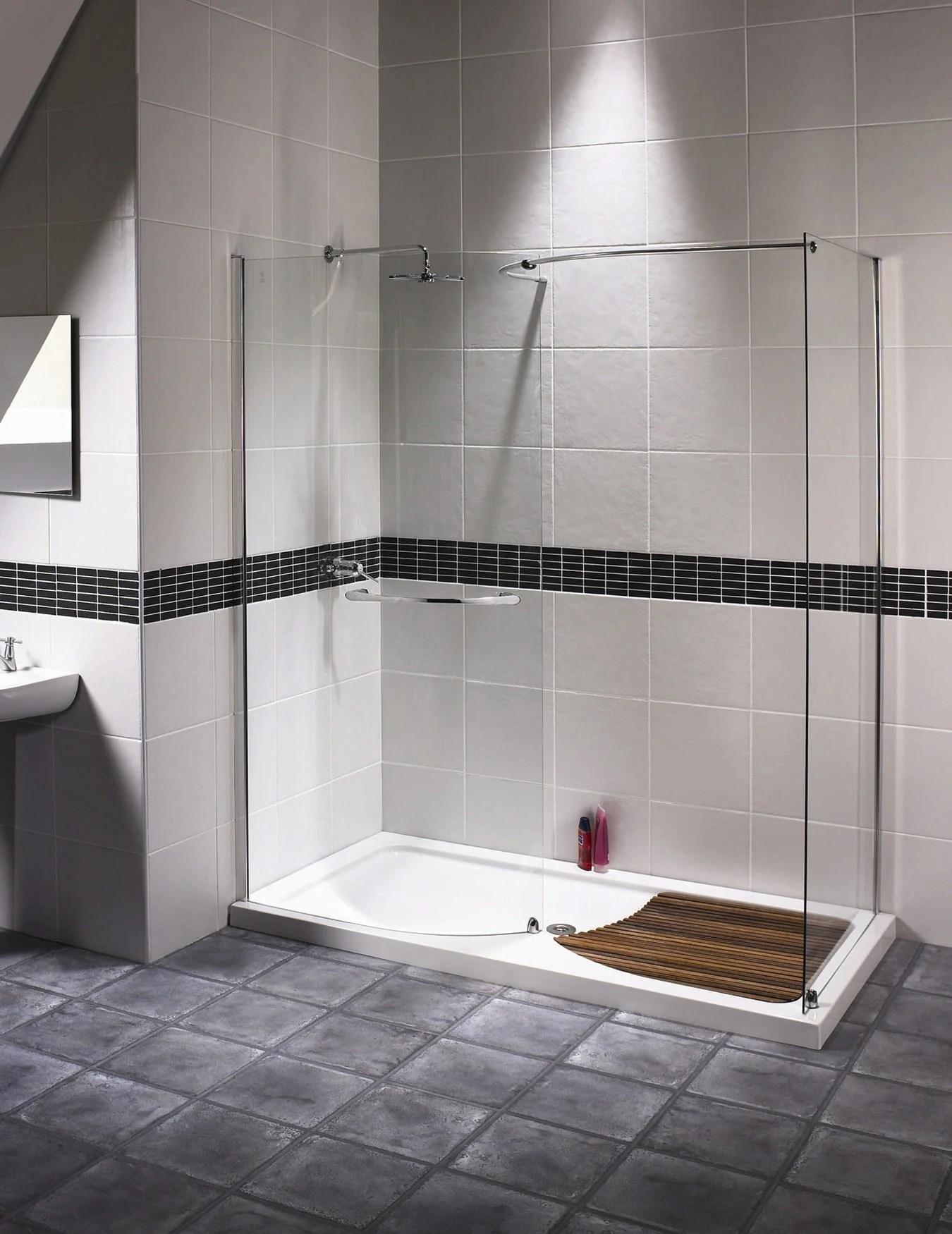 Better Homes Gardens Small Bathroom Ideas