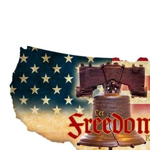 HD Decor Images » Antiques  Art  Vintage Freedom Working USA Map Custom Metal Shape Sign P