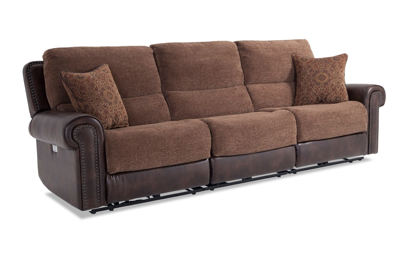 Furniture Warehouse Harry Hines