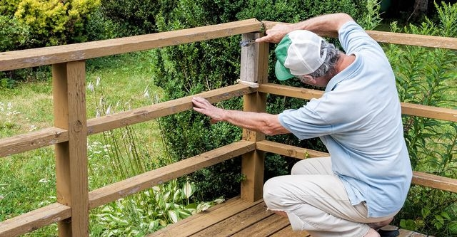 The 10 Best Stair Railing Installation Contractors Near Me   Stair Rails Near Me   Glass Railing   Deck   Stair Treads   Oak Stair Parts   Wood