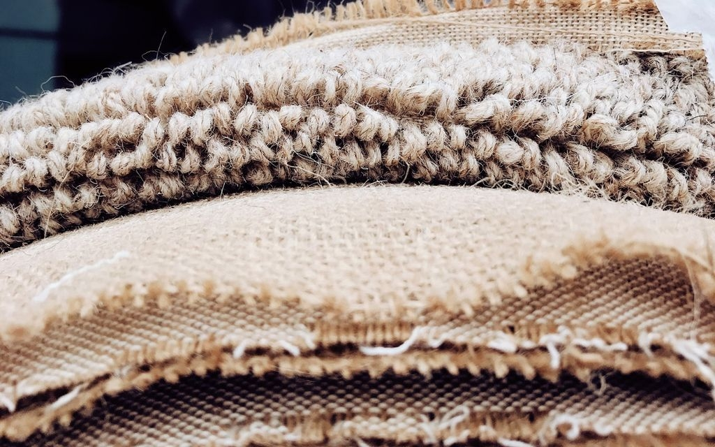 2020 Carpet Installation Prices Carpet Costs Per Sq Ft Materials | Average Cost To Carpet Stairs | Stair Case | Stair Runner | Hardwood Floors | Wood Flooring | Carpet Installation Cost