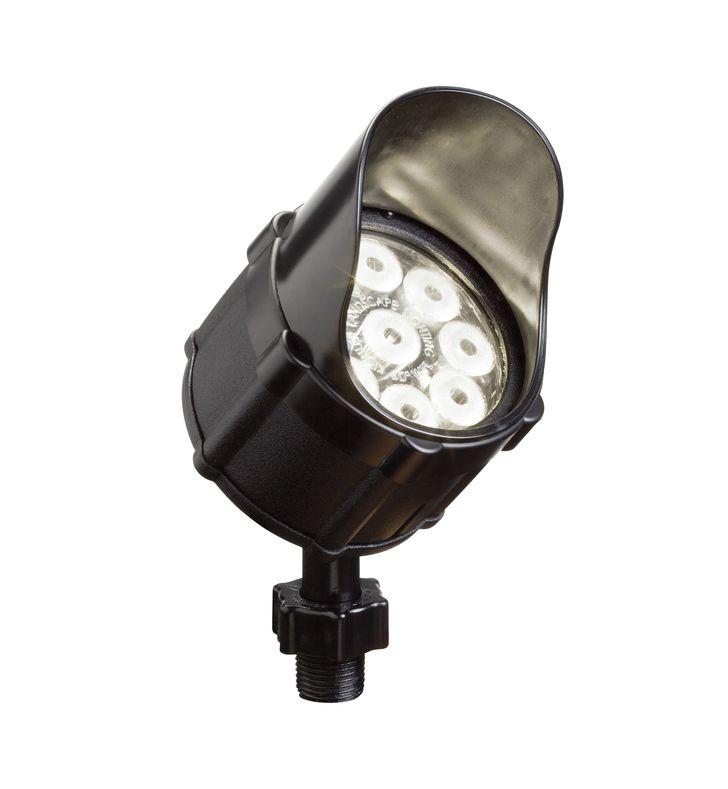 Kichler Light Bulbs 5905fst