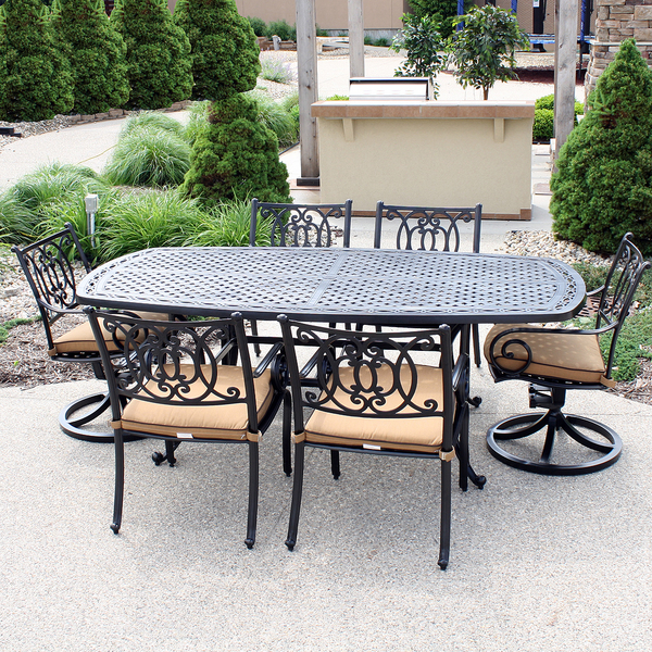 Wholesale Furniture Lexington Ky